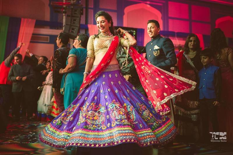 Songs for wedding functions shaadisaga weddingnama