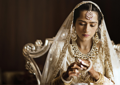 Wedding jadau wedding jewellery designed by vanraj zaveri kresha bajaj and vanraj zaveri wedding