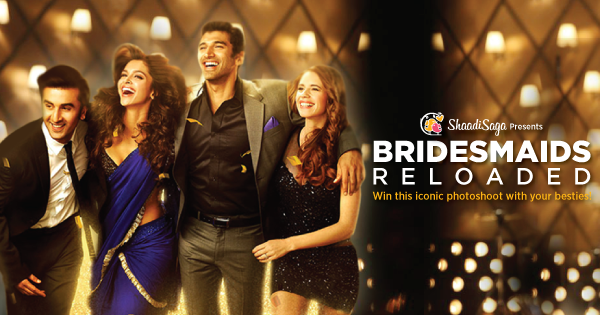 Bridesmaid campaign yjhd 600x315