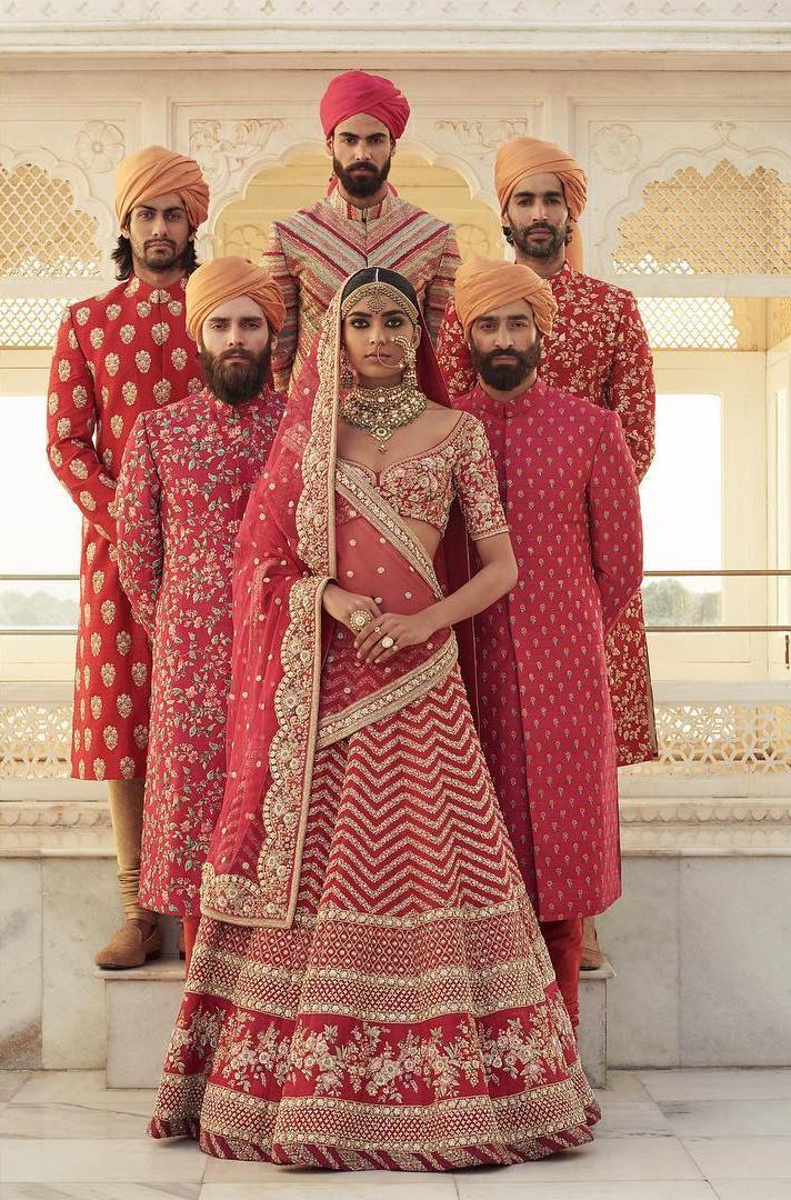 Sabyasachi Bridal Collection Price Range | www.imgkid.com ... Sabyasachi Bridal Collection Price Range