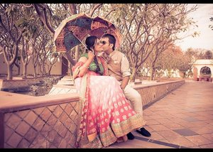Arjun kartha photography couples 2 770x550 000000