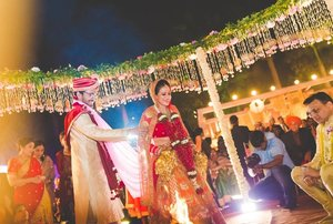Eshaan namrata wedding 60 1472107922143?1502452657