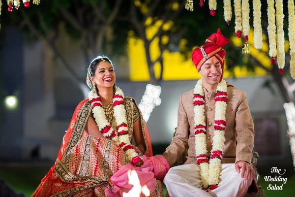 Neha karan udaipur wedding the wedding salad photography devigarh palace udaipur destination wedding 1171478688166952?1502452675