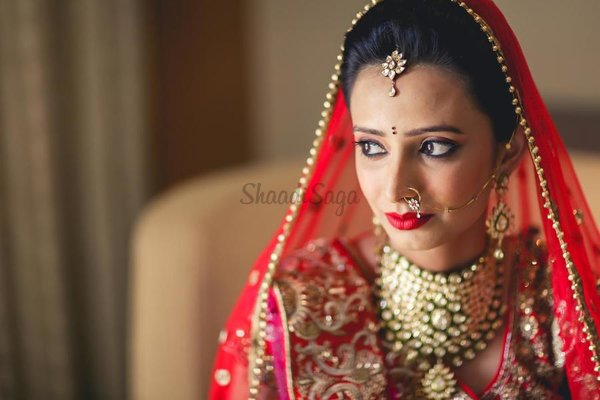 Bridal make up gallery 21429271683844?1506347672
