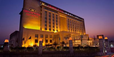 Crowne plaza new delhi 3900345945 2x1
