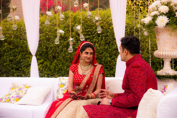 Anshul and shagun wedding 362