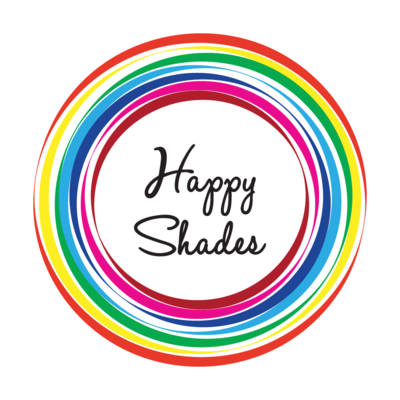 Happy shades final logo rgb 04