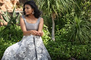 Designer sanya gulati collection   284 29