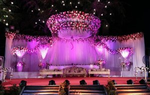 Event management companies in hyderabad channal9 3