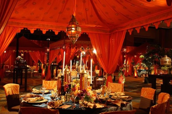 Event management company in kolkata ideazfirst kolkata