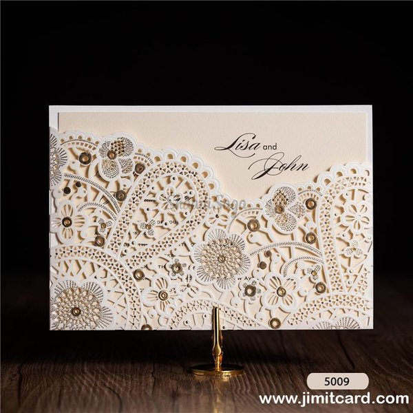 Wedding card 11
