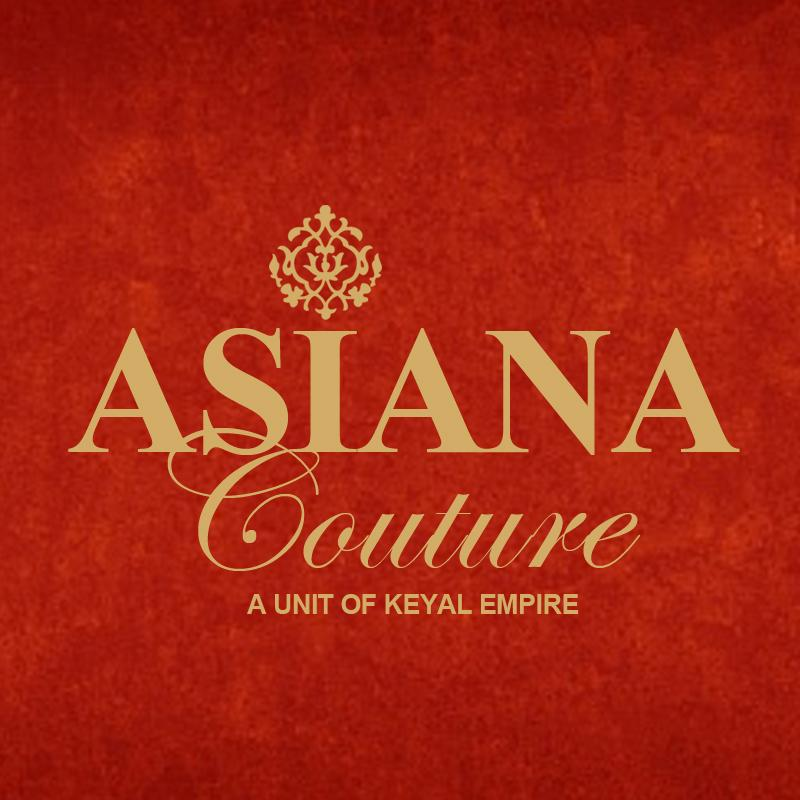 Asiana Couture
