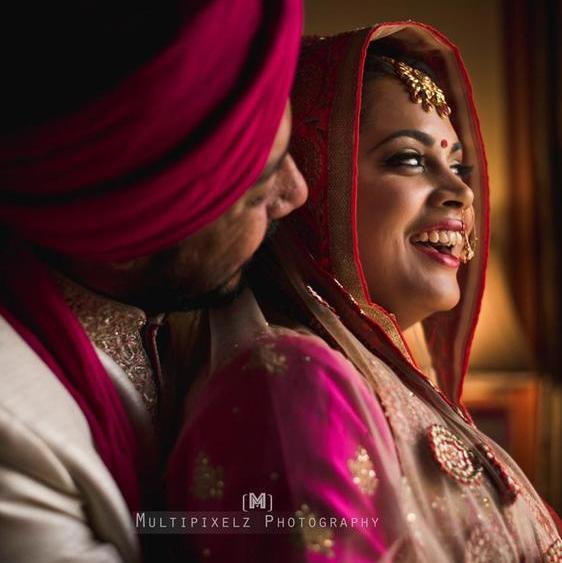 Wedding photographer delhi perth candid indian082a14658922772811465892297916