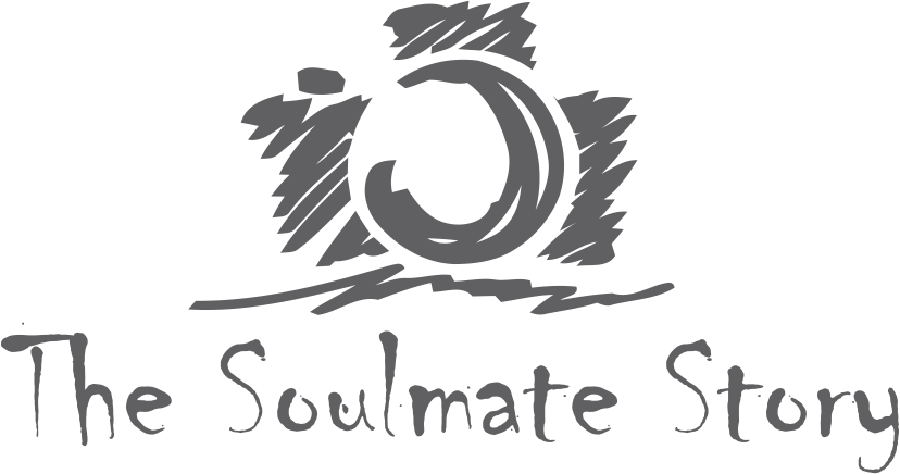 Soulmate story1473317076435
