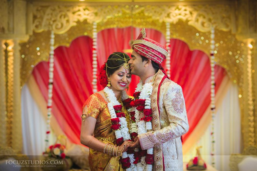 Indian wedding photography in london 791437913131047