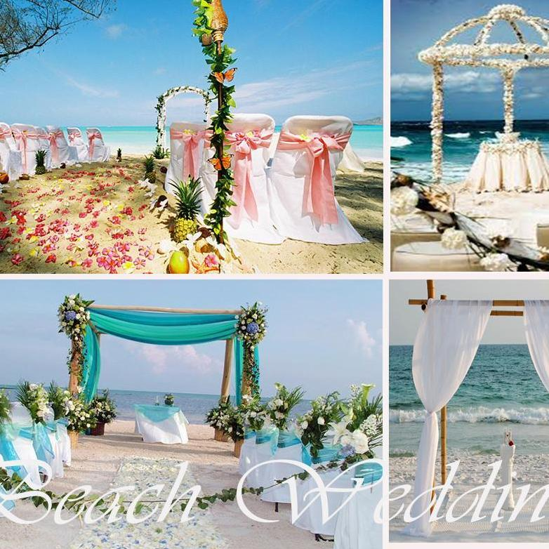 Beach weddings142251212297514225631280351422563154041