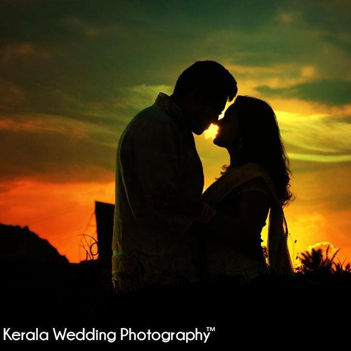 Kerala wedding14357617124131435761726142