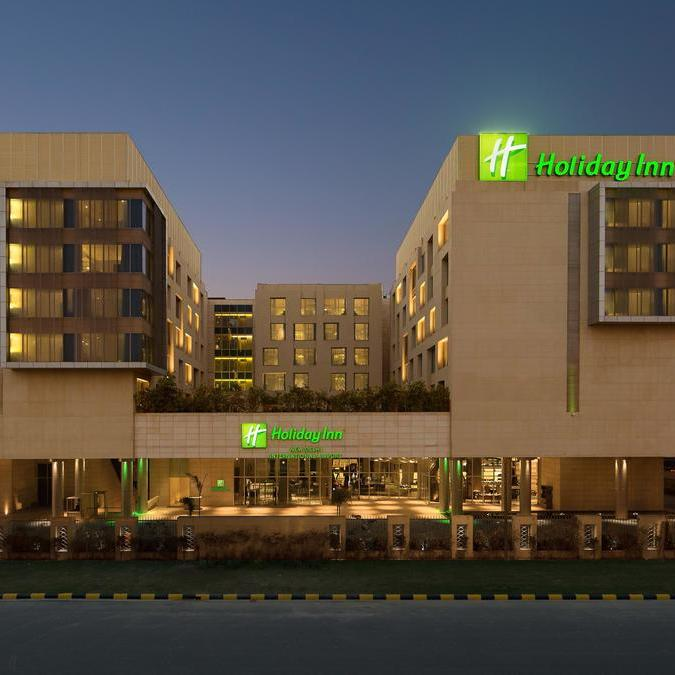 Holiday inn new delhi 3492356108 4x314742739853431474273999168