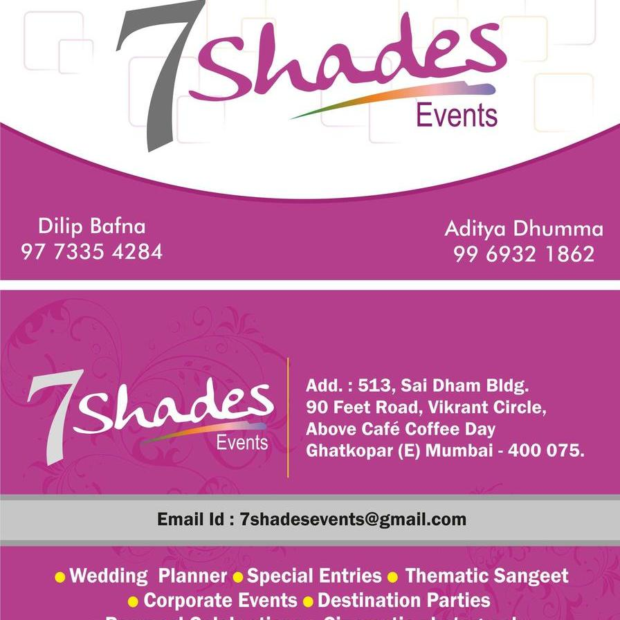 7 shade events copy14721836295051472183650189