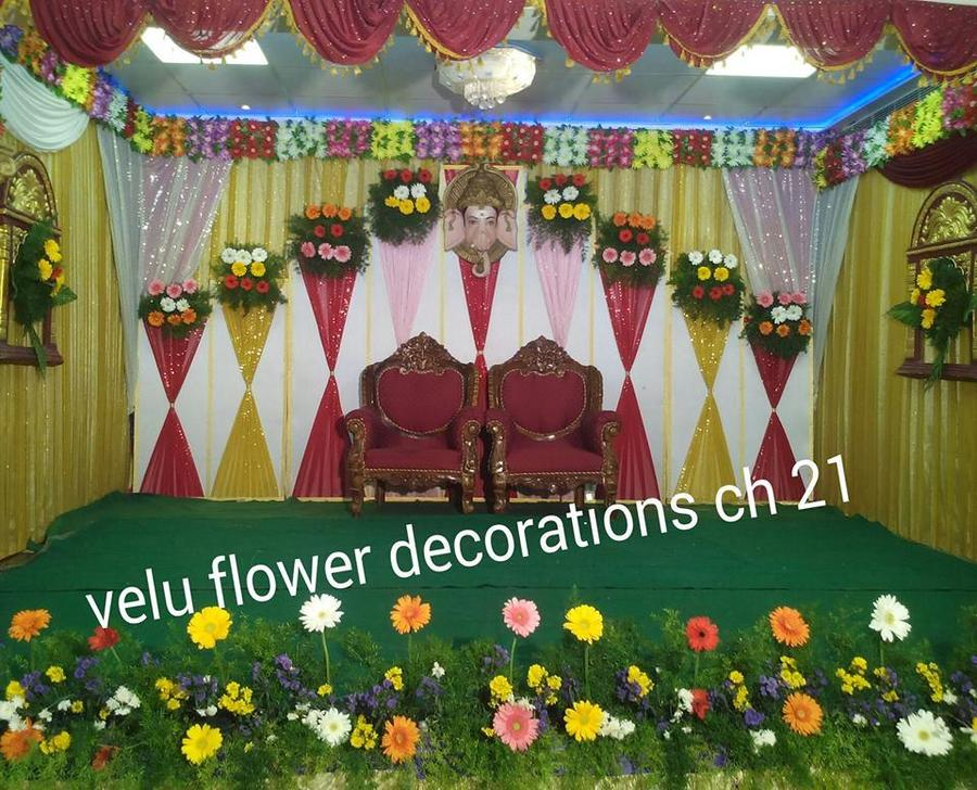top photos 11 - Flower Decorations
