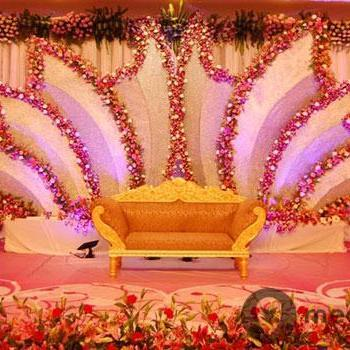 Wedding venue at hk memorial hall1436511412894