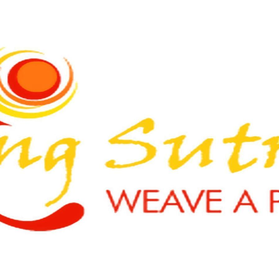 Wedding sutra logo 1438589755327