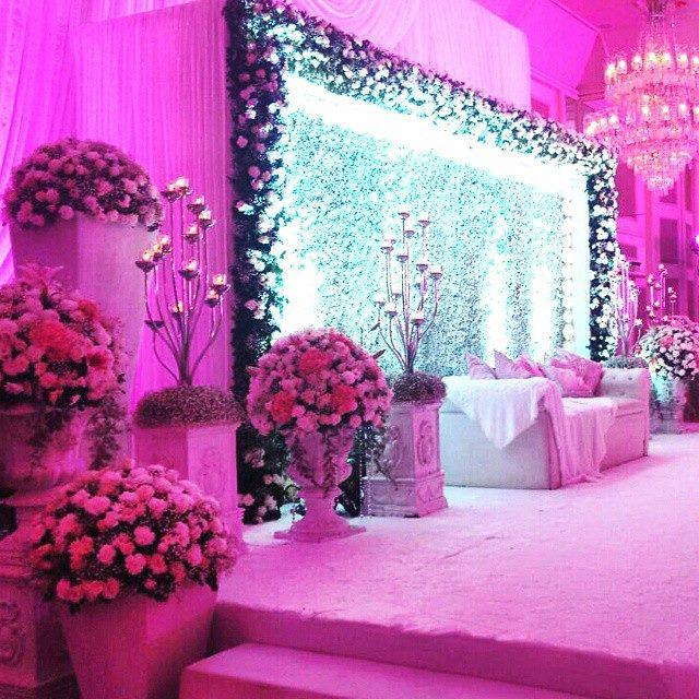 Tinselfete reception 2 1447428595817