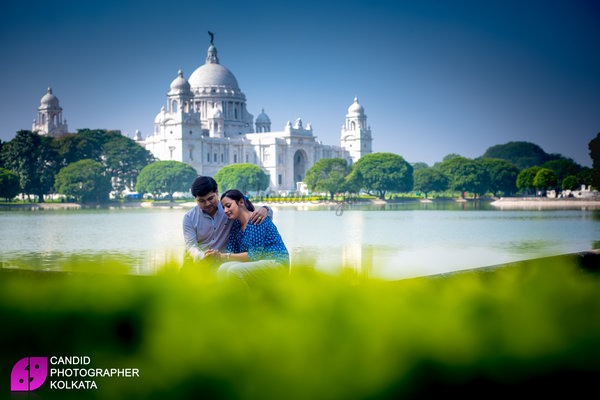 Pre wedding candid photography in kolkata 22