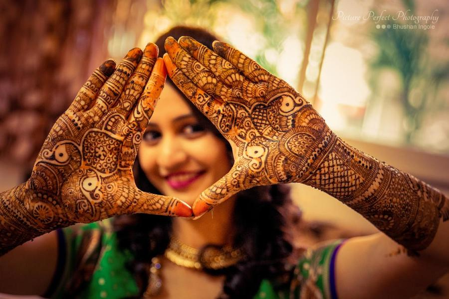 Picture Perfect Photography Wedding Photographers in Pune