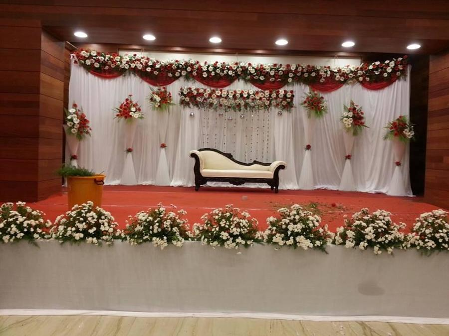 Disa decorations wedding decorators in chennai shaadisaga wedding decorator chennai 36 junglespirit Images